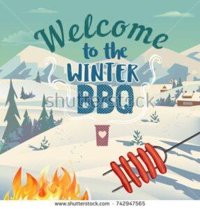 DGC Winter Picnic @ Doubling Gap Center - YoliJWa Camp | Newville | Pennsylvania | United States