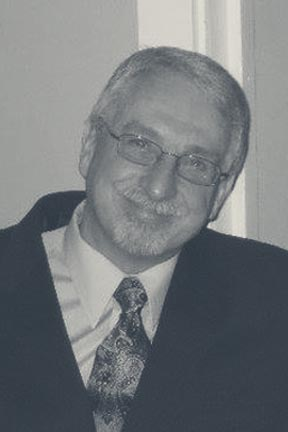 H. Frank Arva