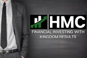 HMC Financial Investing