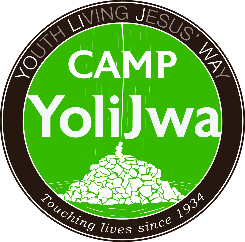 Camp YoliJwa