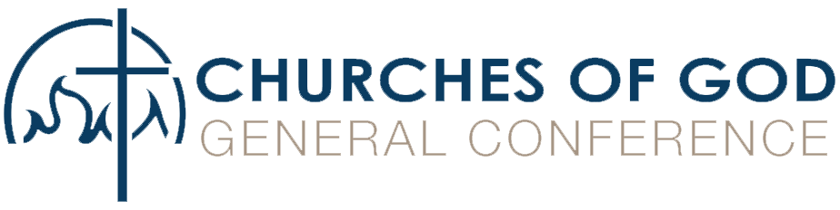 Churches of God General Conference